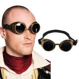 "Brille ""Steampunk"""