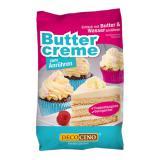 Buttercreme Fertigmischung 250 g