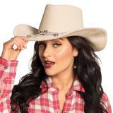 "Cowboyhut ""Dakota"""