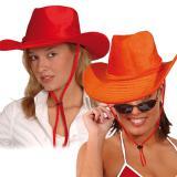 Crazy Cowboyhut