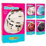 Dekor-Marzipan 200 g