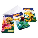 "Einladungskarten ""Biene Maja"" 6er Pack"