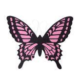 """Flügel """"Schmetterling"""" 60 x 45 cm"""