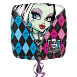 "Folien-Ballon ""Frankie Stein"" Monster High 43 cm"