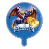 """Folienballon """"Skylanders - Spyro"""" 42 cm"""