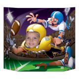 "Fotowand ""Football"" 94 x 64 cm"
