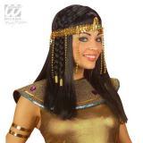 """Haarschmuck """"Kleopatra"""""""