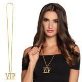 """Halskette """"VIP"""""""