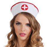 """Haube """"Sexy Krankenschwester"""""""