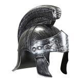 """Helm """"Römischer Legionär"""""""