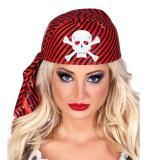 """Kappe """"Gefährlicher Pirat"""""""