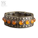Keltisches Armband