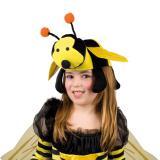 "Kinderhut ""Süßes Bienchen"""