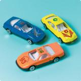 Kleine Spielzeug-Autos 12er Pack