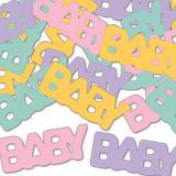 Konfetti Baby 14 g