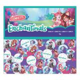 "Konfetti ""Enchantimals"" 14 g"