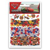 "Konfetti-Set ""Disney Pixar Cars"" 34 g"