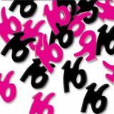 "Konfetti ""Sweet 16"" 14g"