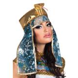 "Krone ""Pharaonin"""