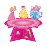 """Kuchenständer """"Disney Princess"""" 32 cm"""