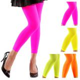 "Leggings ""Neon"" 70 DEN"
