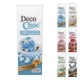 "Modellier-Schokolade ""Deco Choc"" 100g"