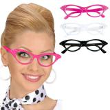 "Party-Brille ""Peggy Sue"""