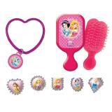 """Party-Geschenke """"Disney Prinzessin"""" 24-tlg."""