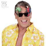 """Party-Brille """"Tropical Feeling"""""""