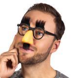 """Partybrille """"Witzfigur"""""""