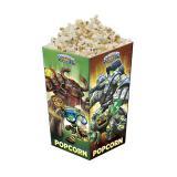"""Popcorn-Tüten """"Skylanders Giants"""" 4er Pack"""