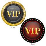 "Raumdeko ""VIP Lounge"" 36 cm"