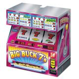 "Raumdeko ""Spielautomat"" 43 x 48 x 25 cm"