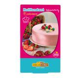 "Rollfondant ""Erdbeere"" 250 g"