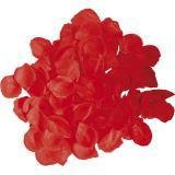 Rosenblätter 144er Pack-rot