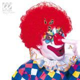 Schrille Clowns Nase