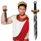 "Schwert ""Antikes Rom"" 48 cm"