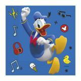 Servietten Micky Maus & Friends 20er Pack