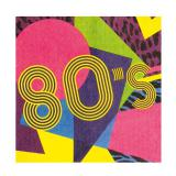 80er Jahre Party Deko Shop Fur Partydeko 80er Kostume Alles Fur