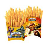 "Snack-Boxen ""Skylanders Giants"" 4er Pack"
