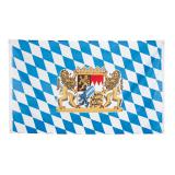 "Stoff-Banner ""Oktoberfest"" 150 x 90 cm"