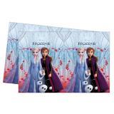 Tischdecke Die Eiskönigin - Frozen II 120 x 180 cm