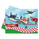 """Tischdecke """"Planes"""" 120 x 180 cm"""