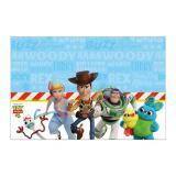 Tischdecke Toy Story 4 120 x 180 cm