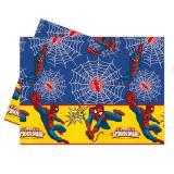 """Tischdecke """"Ultimate Spiderman"""" 120 x 180 cm"""