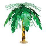 """Tischdeko """"Exotische Palme"""" 46 cm"""