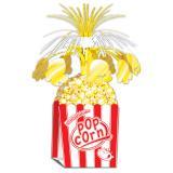 Tischdeko Popcorntüte 38 cm