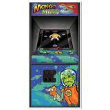 Tür-Deko Arcade-Videospiel 1,5 m