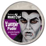 Vampir-Puder 24 g