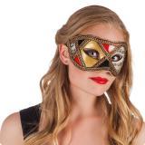 """Venezianische Maske """"Melodie"""""""